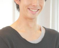 ひっきぃさんのエネマグラ体感リポート