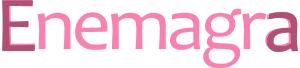 エネマグラ(ENEMAGRA)公式総販売元   株式会社エネマグラ