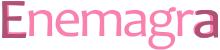 エネマグラ(ENEMAGRA)公式サイト